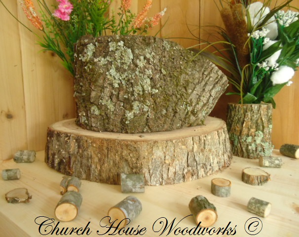 Church house collection blog rustic wedding supplies country church house collection blog rustic wedding supplies country wedding supplies rustic wedding decorations wood wedding centerpieces junglespirit Images
