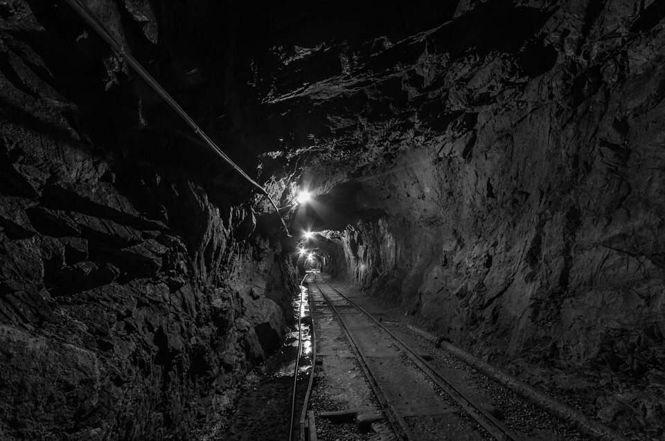 Junior Chemist Mining and Geology 362/2017 Answer Key 107/2018