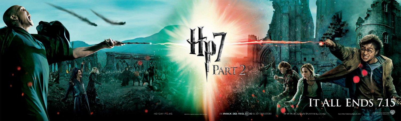 Watch Harry Potter 4 Online