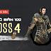 Phó bản 100 Boss 4- by Abe