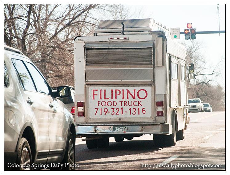 Best Filipino Food Denver