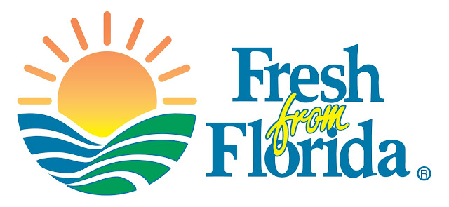 My #FreshFromFlorida Summer by LoveandConfections.com