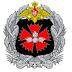 Serangan Sabotase di Spanyol (GRU-Rusia) Operasi Intelijen yang Terkenal dan Tersukses