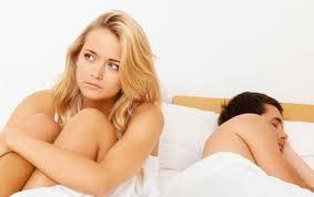Mengatasi Lubang Vagina Yang Longgar