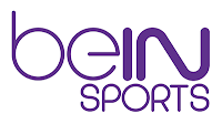 bein sports smart iptv links m3u playlist