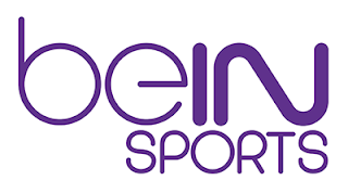 BeIN Sports AD Sports M3u List Free IPTV VLC Playlist