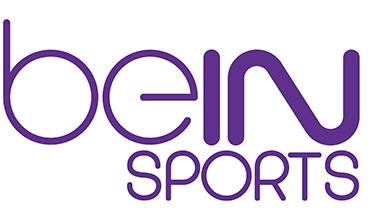 BeIN Sports Arena Setanta Free Live Television
