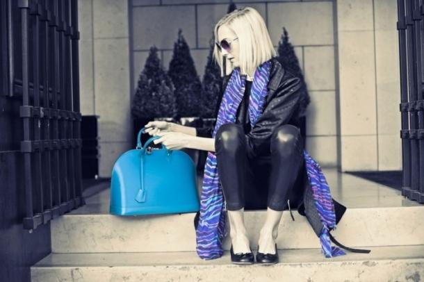 b5ec5a704142b Let the fashion be your passion: Louis Vuitton