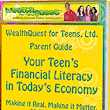 Review: WealthQuest for Teens