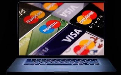 Credit Card Free Details List 2021