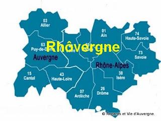 RhôVergne