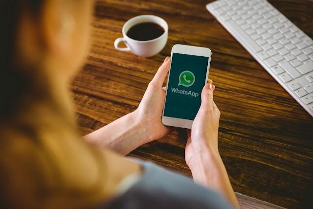 """WhatsApp afirma que no existe """"su puerta trasera"""""""