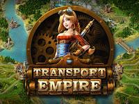 Triche Transport Empire
