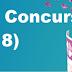 Resultado Lotofácil/Concurso 1615 (22/01/18)