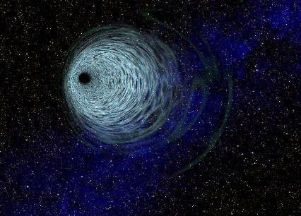 Κβαντική Θεωρία: Μετά τον θάνατο η ψυχή περνάει σε άλλο σύμπαν
