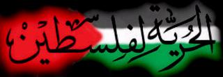 صور عن فلسطين