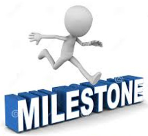 MilestoneImage-300.jpg