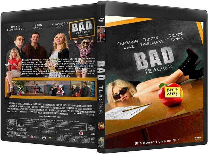 jason movie free download