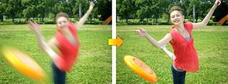 Ilustrasi Image Stabilization (photographystepbystep.com)