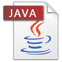 Java Trainings