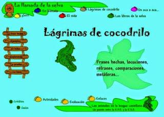 http://ntic.educacion.es/w3/eos/MaterialesEducativos/mem2002/selva_lengua/coco.htm