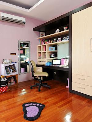 decorar quarto com pouco dinheiro