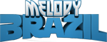 Melody Brazil - O Site Oficial do Tecnomelody 2018