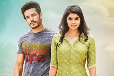 Hello-Songs---Melodious-And-Soulful-Andhra-Talkies