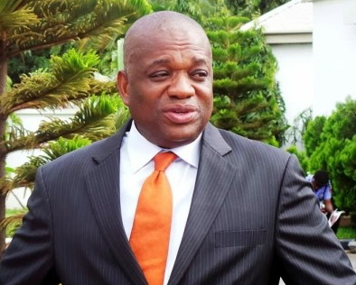 kalu igbo people join apc quit pdp