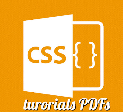Best PDFs to learn CSS - Download CSS turorials PDFs