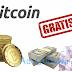Situs Mining Bitcoin Gratis Tanpa Deposit