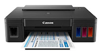 Canon PIXMA G1200 Driver Download - Mac, Windows, Linux