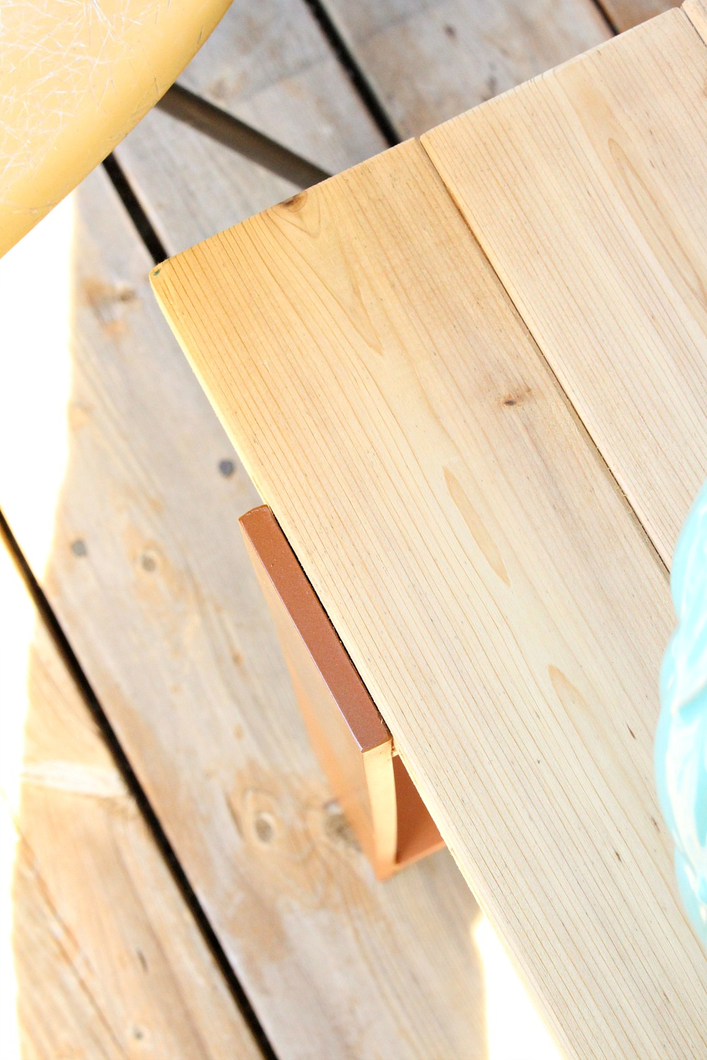 2x4 Projects Ideas