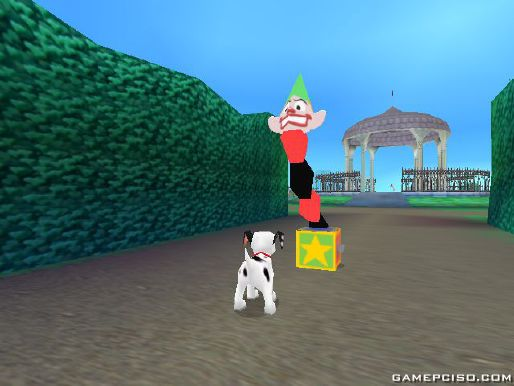 102 Dalmatians Puppies To The Rescue Download Game Pc Iso New Free