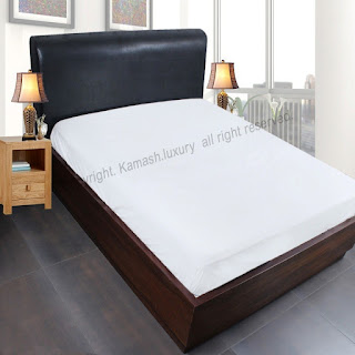 Luxury Bed Sheets Online