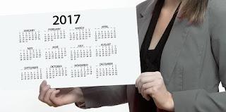 Jadwal haid tidak teratur, bisakah hamil?