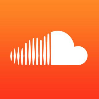 تنزيل برنامج SoundCloud
