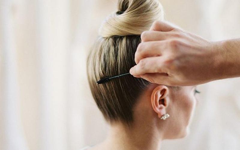 9 usos para el cepillo viejo de mascara de pestañas