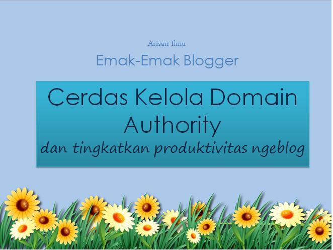 Cara_Cerdas_dan_Cermat_Kelola_Domain_Authority