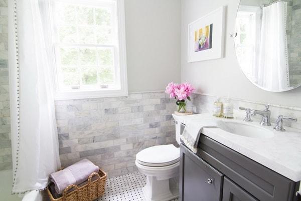 Bathroom Remodeling Ideas - Bathroom Renovation Designs