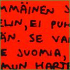 http://homoksikasvamisesta.blogspot.fi/2015/10/eka-kerta-kuva.html