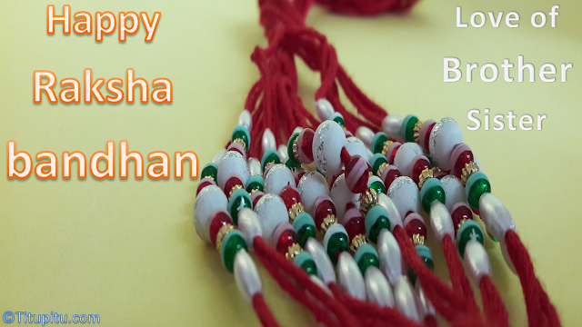 White-rakhi-raksha-bandhan-wallpaper