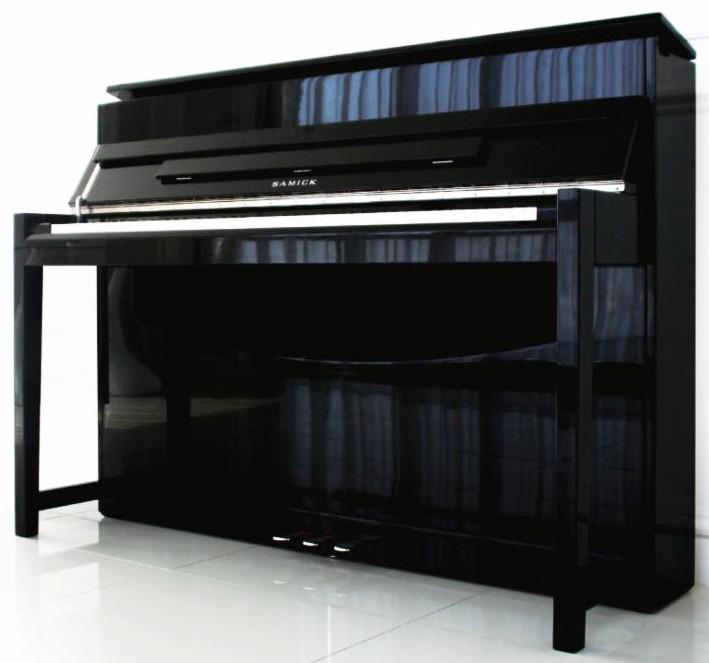 az piano reviews top 10 digital pianos 2018 biggest bang for the buck. Black Bedroom Furniture Sets. Home Design Ideas