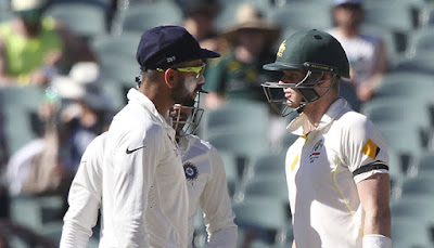 india-vs-australia-test-match-schedule