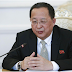 China's senior diplomat meets with North Korea foreign minister: KCNA