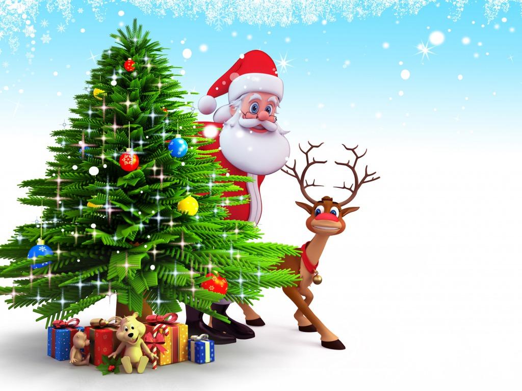 Shayari Gupshup: Merry Christmas sms shayari