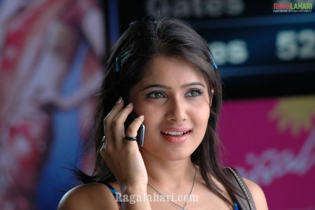 Telugu Actress Jyothi In Blue Salwar: Telugu Actress Dipa Shah Spicy Bikini Cute Hot Sexy Unseen