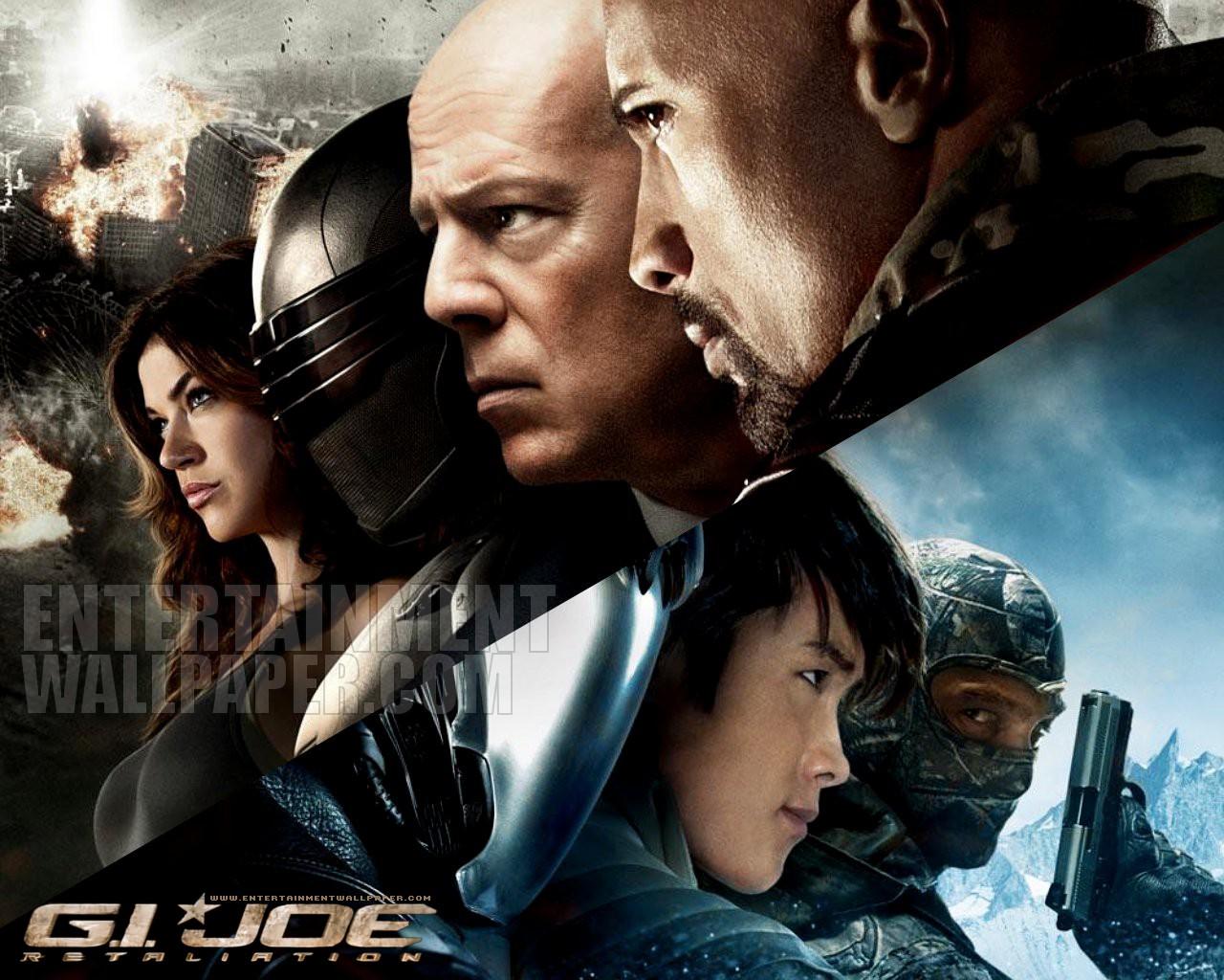 g i joe retaliation 2013 movie free download 720p bluray - movie area