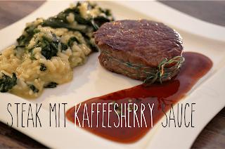 http://melinas-suesses-leben.blogspot.de/2014/06/steak-mit-spinatrisotto-kaffee-sherry.html