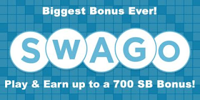 swagbucks, swagbucks tips, free amazon gift cards, is swagbucks legit, how to get more swagbucks, steam gift cards, free macy's gift card, sephora gift cards